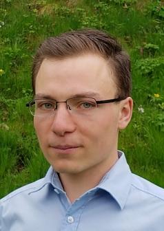 Ingmar Prohaska